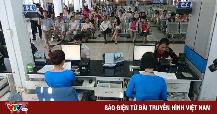 Ga Sài Gòn bắt đầu bán vé tàu Tết từ ngày 15/10