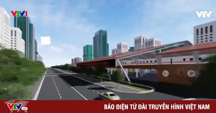 Thách thức huy động vốn đầu tư đường sắt Bắc - Nam tốc độ cao