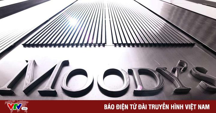 Italy bác bỏ mức xếp hạng tín nhiệm mới của Moody's
