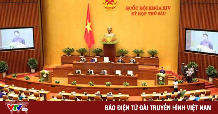 Kinh tế Việt Nam đang trên đà tăng trưởng tích cực