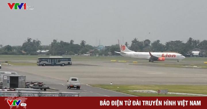 Vì sao máy bay mới và hiện đại Boeing 737 Max 8 gặp nạn?