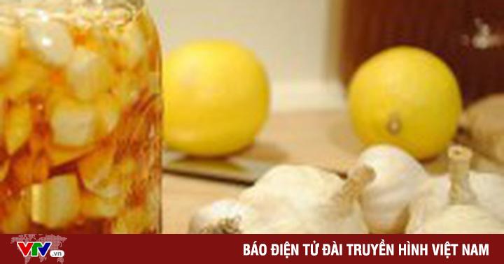 Đau dạ dày có nên ăn tỏi không?