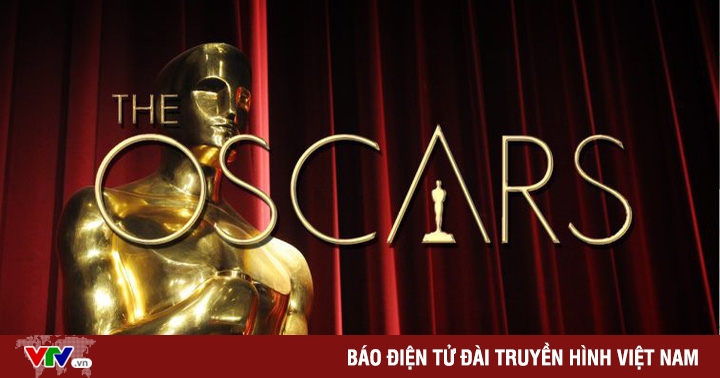 Doanh thu quảng cáo truyền hình giải Oscar 2018 tiếp tục tăng mạnh