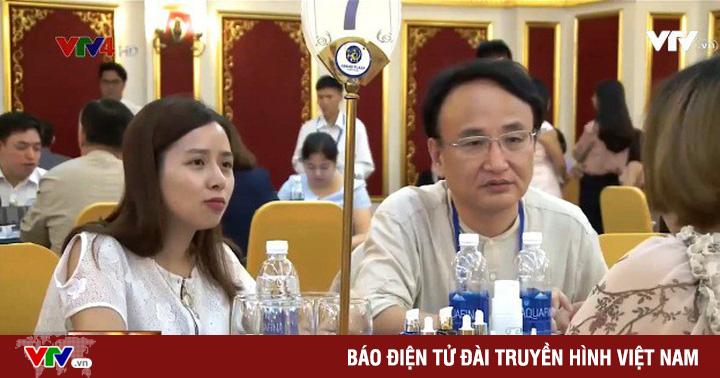 Nhiều doanh nghiệp Hàn Quốc đến Việt Nam tìm kiếm cơ hội đầu tư