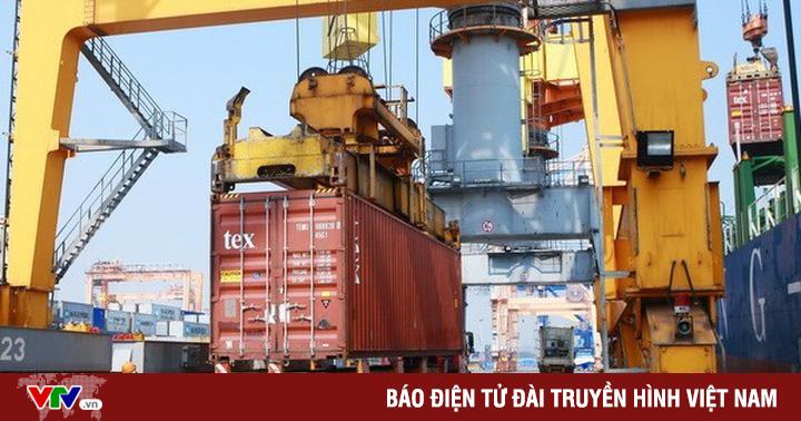 IMF dự báo kinh tế Việt Nam tăng trưởng 6,6% năm 2018