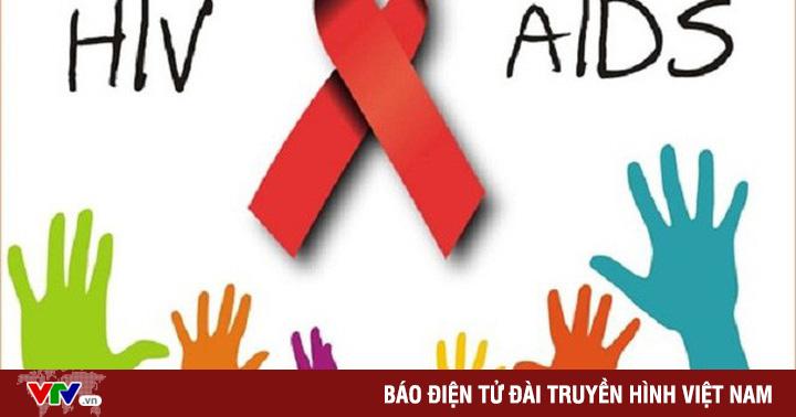 TP.HCM: 1 trong 5 thành phố thí điểm kết thúc đại dịch HIV/AIDS