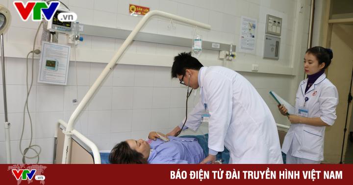 (Cập nhật) Nổ lò hấp giày ở Quảng Ninh: Một người đã tử vong
