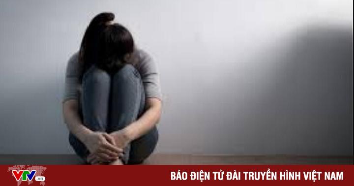 Bệnh trầm cảm cướp đi sinh mạng của 800.000 người/năm