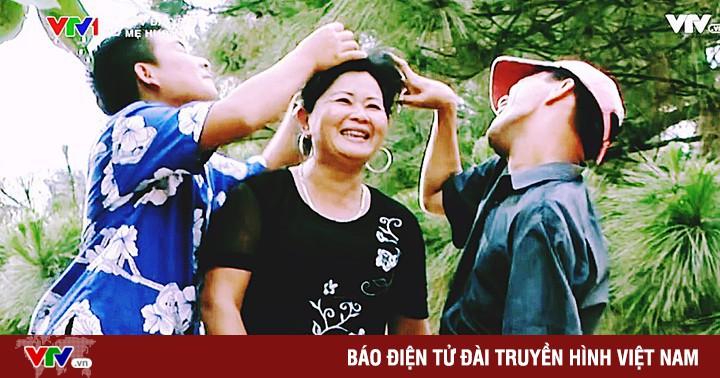 VTV Đặc biệt - Mẹ Hương: Thiêng liêng tiếng gọi ''Mẹ ơi!''