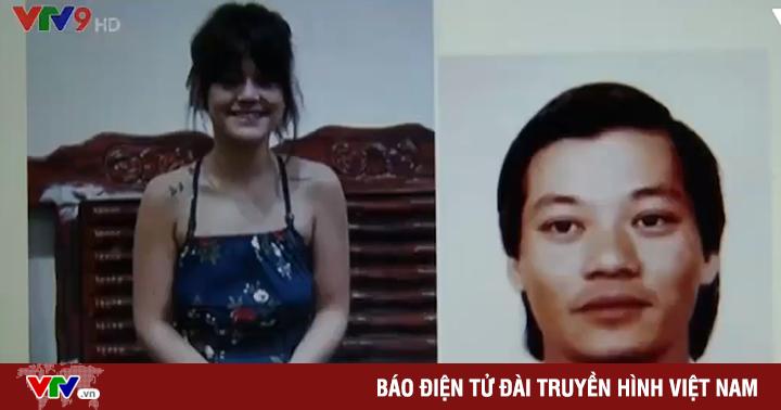 Cô gái Pháp gốc Việt và hành trình tìm về cội nguồn