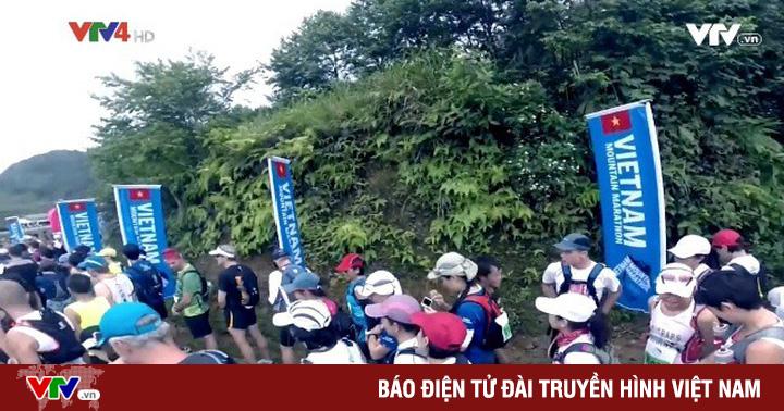 Tour du lịch thể thao - Hướng phát triển mới của ngành du lịch Việt Nam