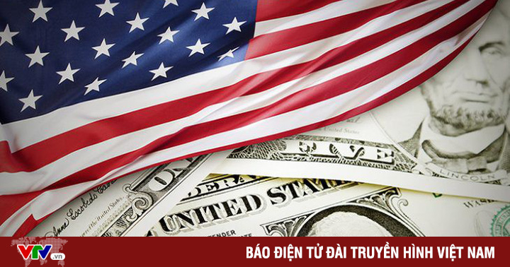 Giới chuyên gia ngày càng lo ngại về triển vọng kinh tế Mỹ