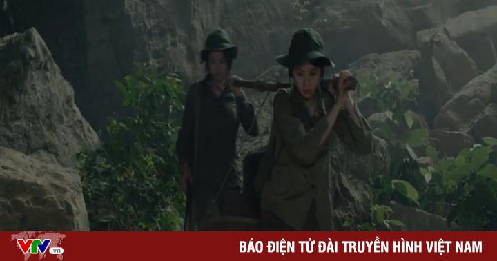 Truyền thuyết về Quán Tiên: Đạo diễn trẻ với đề tài chiến tranh