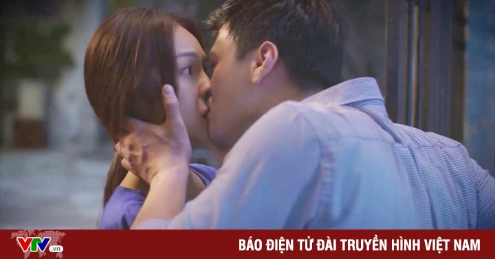 Huỳnh Anh theo đuổi ''bà mẹ đơn thân'' trong phim mới Tiệm ăn dì ghẻ