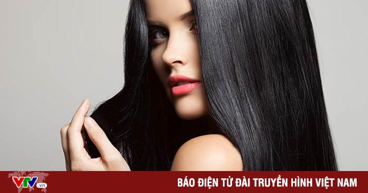 Bí quyết hồi sinh tóc hư tổn bằng mặt nạ dưỡng tóc