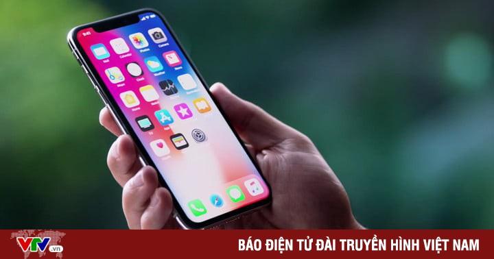 Apple đã sẵn sàng cho thời kỳ hậu iPhone