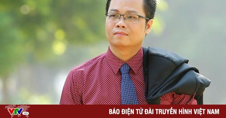 Nhạc sĩ Trần Hùng: Năm mới sẽ luôn là