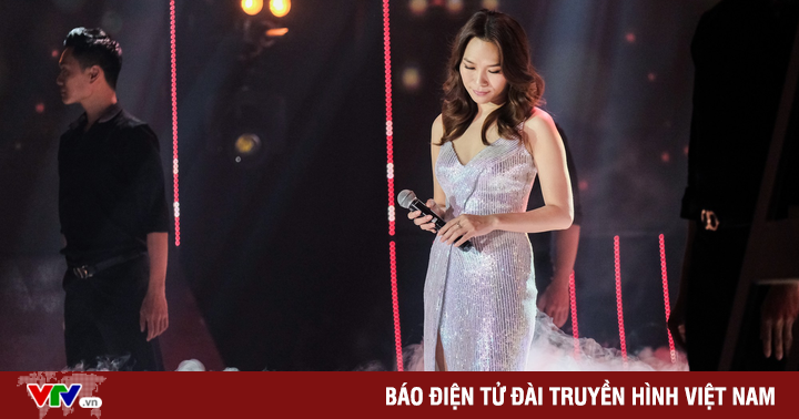 NB Lại Văn Sâm ''chê'' Mỹ Tâm bướng bỉnh nhất showbiz Việt