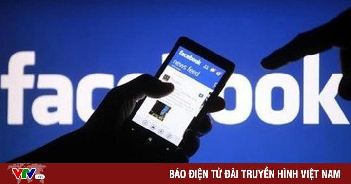 Facebook ngăn chặn các quảng cáo mang tính phân biệt đối xử