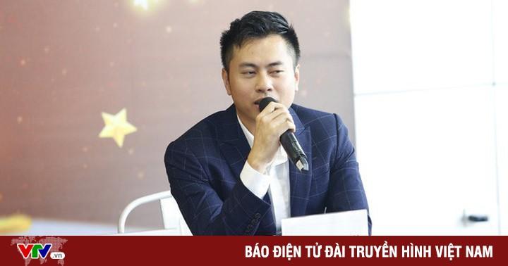 Dương Cầm: ''Sao mai đang bước sang một trang mới''