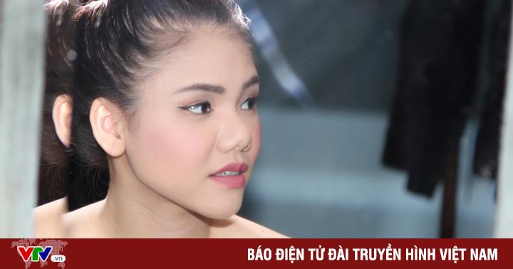 Cô gái Việt 19 tuổi chuẩn bị gì cho vòng thi tiếp theo tại American Idol 2019?