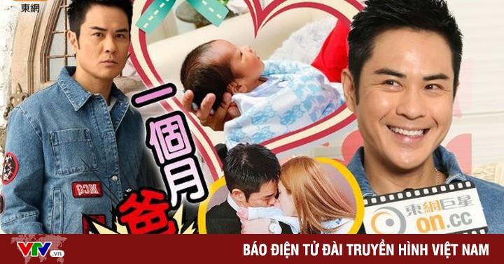 Vợ sinh con, Trịnh Gia Dĩnh bị trầm cảm