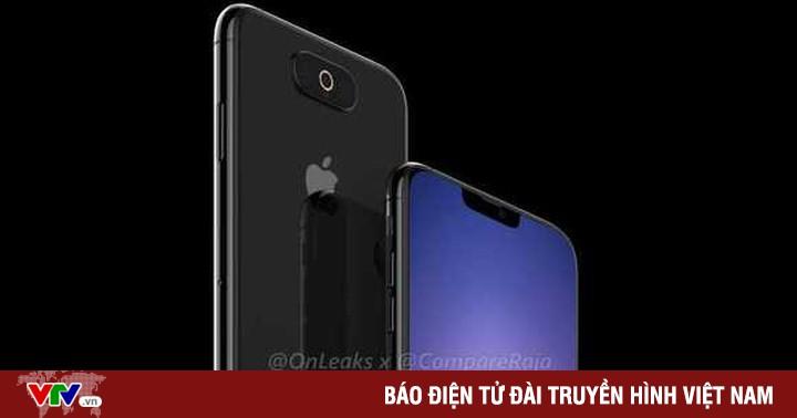 iPhone 11 có thể sạc không dây cho thiết bị khác?