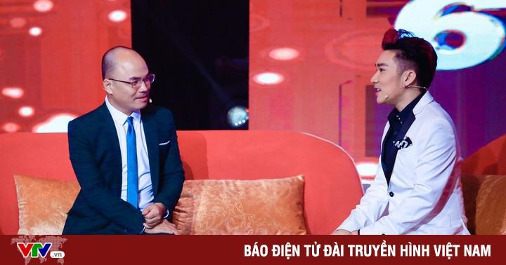 Quang Hà: