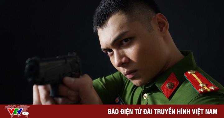Diễn viên Phan Thắng: