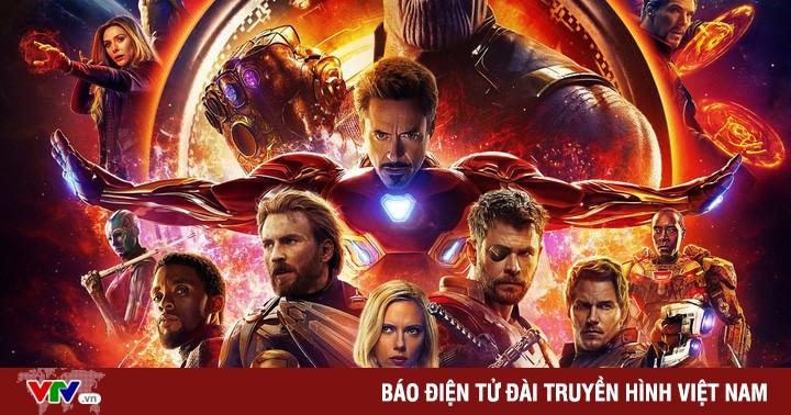 """Marvel khẳng định không ai đoán được kết thúc của """"Avengers: Endgame"""""""
