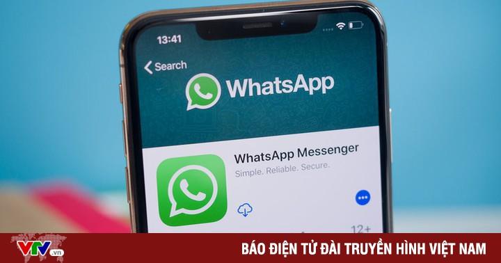 WhatsApp sẽ đẩy mạnh quảng cáo trên Android và iOS từ năm sau