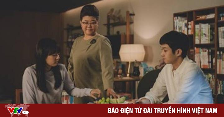 ''Ký sinh trùng'' của đạo diễn Bong Joon Ho nhận được tràng pháo tay dài 8 phút tại liên hoan phim Cannes