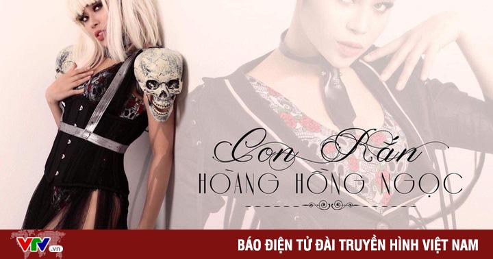 Quán quân Sao Mai 2015 Hoàng Hồng Ngọc ra mắt MV ca khúc từng khiến Thu Minh