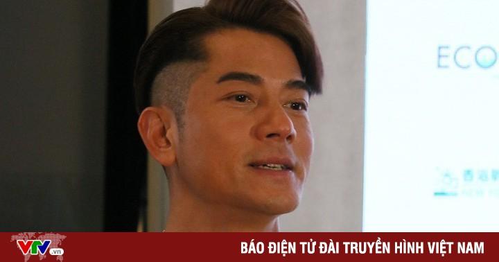Quách Phú Thành phủ nhận chuyện cố gắng sinh con trai