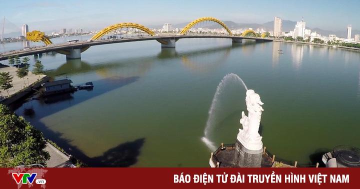 Vietnam Airlines và Hiệp hội Du lịch Việt Nam phát động chương trình kích cầu du lịch nội địa