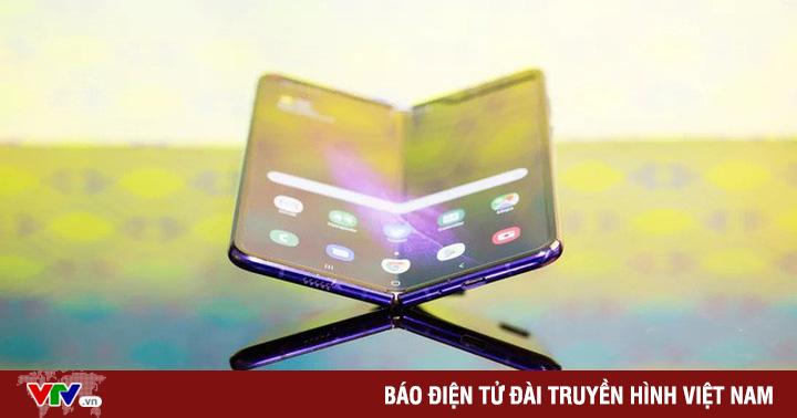 Samsung: Galaxy Fold đã sẵn sàng ''tấn công'' thị trường!