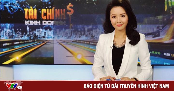 BTV Minh Hằng tiết lộ lý do từng biến mất chỉ sau 3 tháng lên sóng