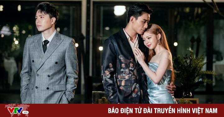 Trịnh Thăng Bình tiếc nuối vì không ''tỏ tình'' Liz Kim Cương sớm hơn