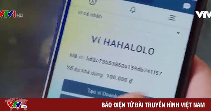 Hahalolo nói gì về nghi vấn giữ tiền của người dùng?