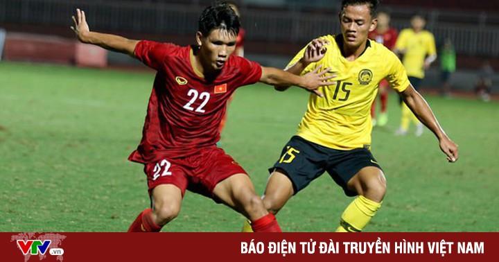 Lịch trực tiếp bóng đá hôm nay (11/8): U18 Việt Nam đọ sức U18 Singapore, Man Utd chạm trán Chelsea
