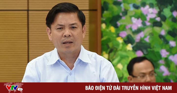 Cao tốc Trung Lương - Mỹ Thuận sẽ thông xe cuối năm 2020