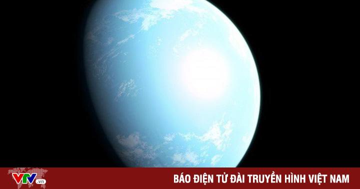 Phát hiện hành tinh gần giống với Trái đất chỉ cách 31 năm ánh sáng