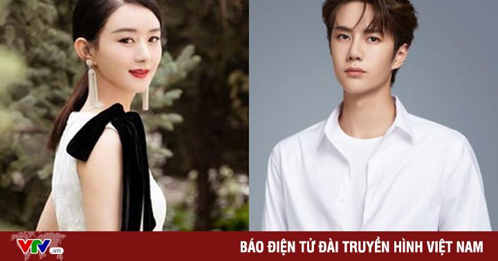 Triệu Lệ Dĩnh hợp tác cùng Vương Nhất Bác trong dự án phim cổ trang ''Hữu Phỉ''