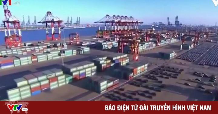 Mỹ - Trung Quốc đàm phán cấp Thứ trưởng: Tìm ''đà'' cho đối thoại cấp cao hơn