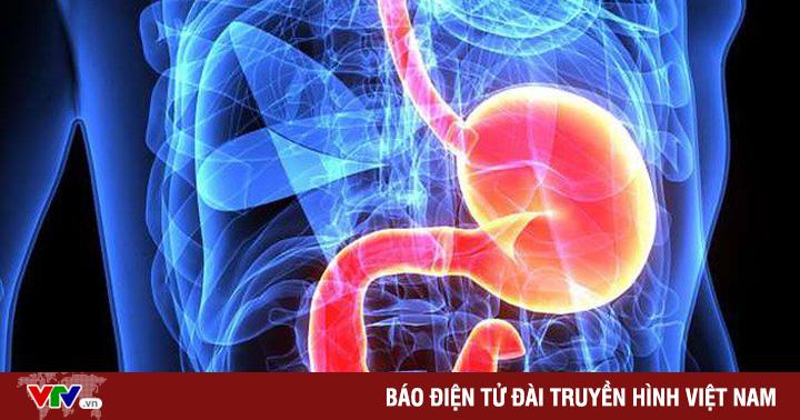 8 dấu hiệu thầm lặng cho thấy tim có tiếng thổi