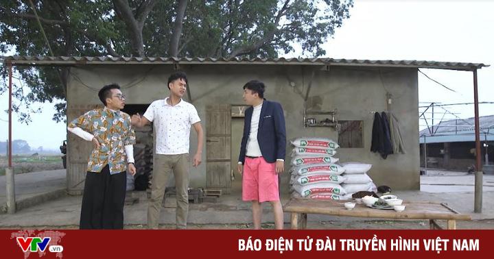 Phim hài Ba chàng ngốc – Tiếng cười từ các vấn đề thời sự
