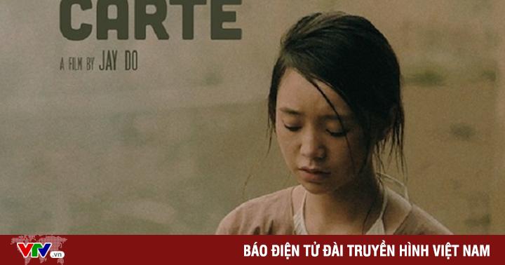 Từ LA Short Fest và câu chuyên về tham vọng của các đạo diễn trẻ Việt Nam