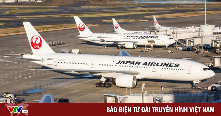 Hàng không Á - Âu đồng loạt báo lỗ