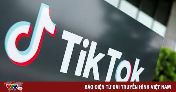 Mỹ gia hạn việc chuyển nhượng TikTok thêm 1 tuần