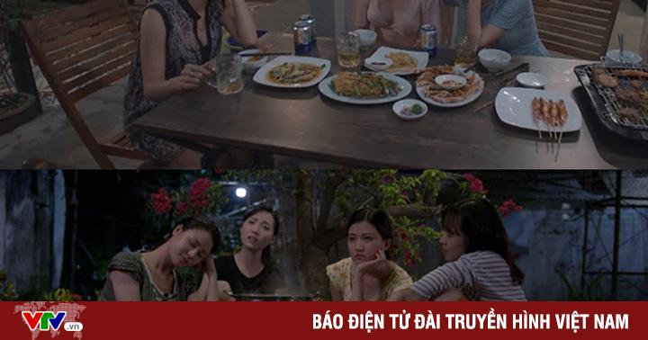 Sự trùng hợp bất ngờ về ''hội chị em'' ở 2 bộ phim truyền hình Việt